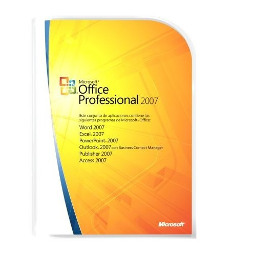 buy microsoft powerpoint 2007 online Microsoft powerpoint 2007 win32 cd amazoncom from the liked not having to buy the whole office suite and it works great read more comment.