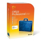 Microsoft Office 2010 Professional Retail Version