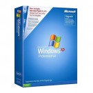Microsoft Windows XP Pro SP3 Full Version OEM