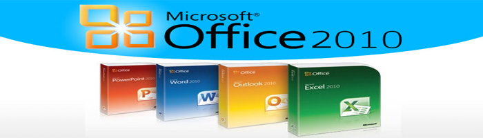 office 2010 programs