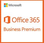 Microsoft Office 365 Business Premium Valid Forever Subscription