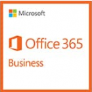 Microsoft Office 365 Business Valid Forever Subscription