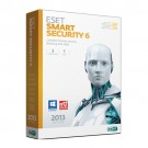 Eset Smart Security 6 - 2 years