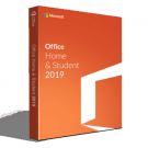 Buy Microsoft Office 2019 Home and Student