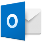Buy Microsoft Outlook 2019