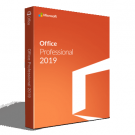Buy Microsoft Office Professional 2019