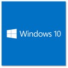 Microsoft Windows 10 Full Retail Version