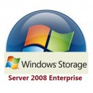 Windows Storage Server 2008 R2 Enterprise