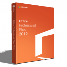 Buy Microsoft Office 2019 Professional Plus