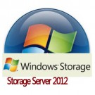 Windows Storage Server 2012 Standard