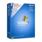 Microsoft Windows XP Home SP3 Full Version OEM